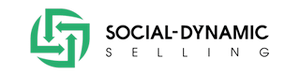 Social Dynamic Selling Logo